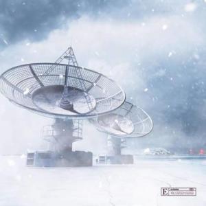 Vald – Echelon Vol. 2 album (download)