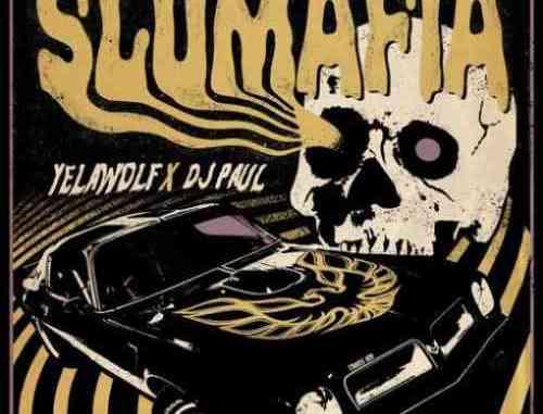 Yelawolf & DJ Paul – Slumafia Album (download)