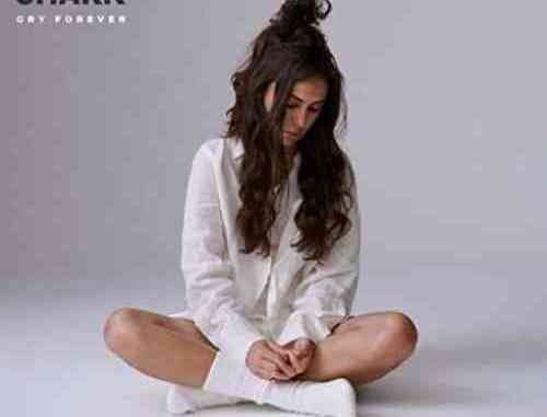 Amy Shark – Cry Forever Album (download)