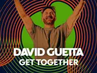 David Guetta – Get Together (download)