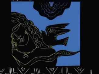 Fatima Al Qadiri – Medieval Femme ALbum (dwnload)