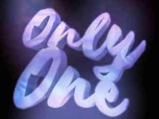 Felix Cartal & Karen Harding – Only One (download)