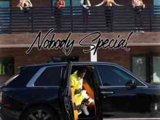 Hotboii & Future – Nobody Special (download)