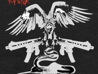 Kodak Black – Rip Stick (feat. Pooh Shiesty & Sykobob) (download)