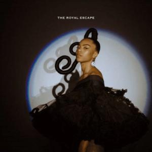 Latanya Alberto – The Royal Escape album (download)
