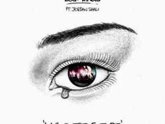 Lost Kings – I Miss The Future F. Jordan Shaw (download)