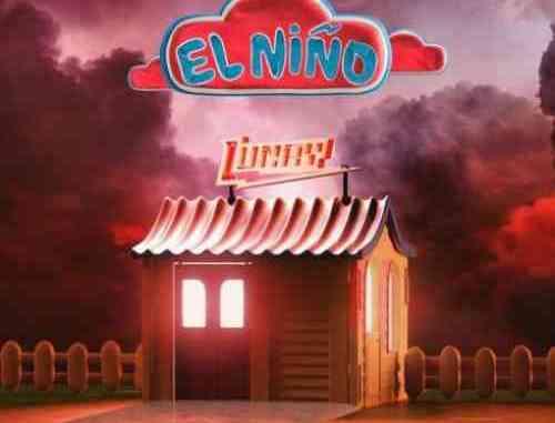 Lunay – El Niño Album (download)