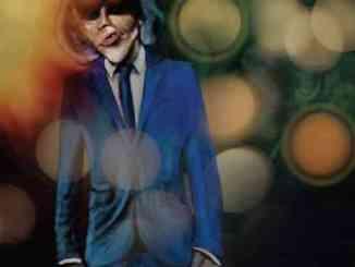 Matt Berry – The Blue Elephant Album (download)