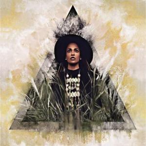 Sa-Roc – The Sharecropper's Daughter album (download)