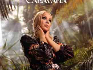 Sandra N. – Caravana (download)
