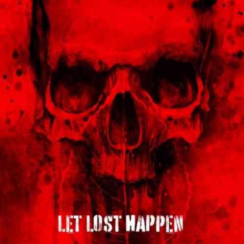 Tech N9ne & HU$H – Let Lost Happen (download)
