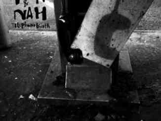 Wiki & NAH – Telephonebooth Album (download)