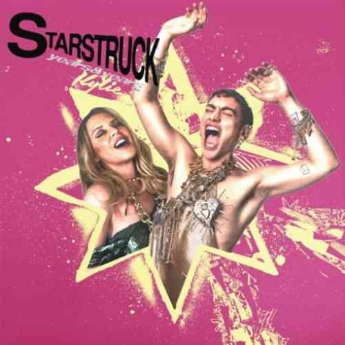 Years & Years & Kylie Minogue – Starstruck (download)