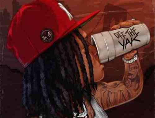 Young M.A – Off the Yak Album (download)