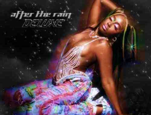 Yung Baby Tate – After the Rain Deluxe Album (download)
