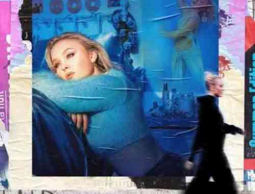 Zara Larsson – Poster Girl 'Summer Edition' Album (download)