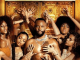 Hiro – Afro romance album (download)