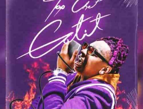 Lil Gotit – Top Chef Gotit Album (download)