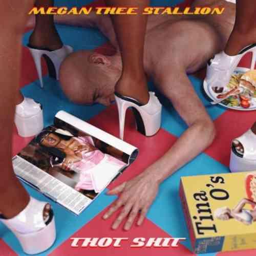 Megan Thee Stallion – Thot Shit (download)