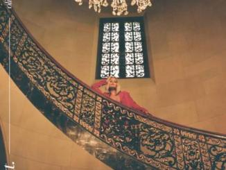 Olivia Holt – Next (download)