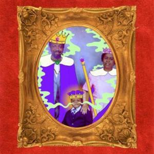 Smoke DZA – The Hustler's Catalog 2 album (download)