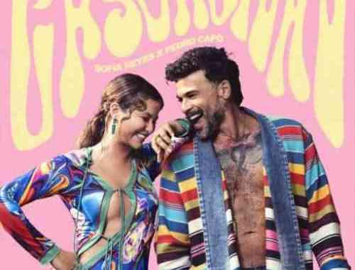 Sofía Reyes & Pedro Capó – Casualidad (download)