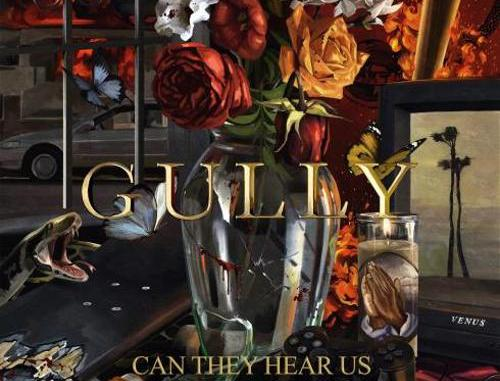 Various Artists – Gully (Original Motion Picture Soundtrack) alubum (download)