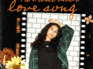 Alessia Cara – Not Another Love Song EP (download)