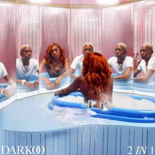 Darkoo – 2 in 1 EP