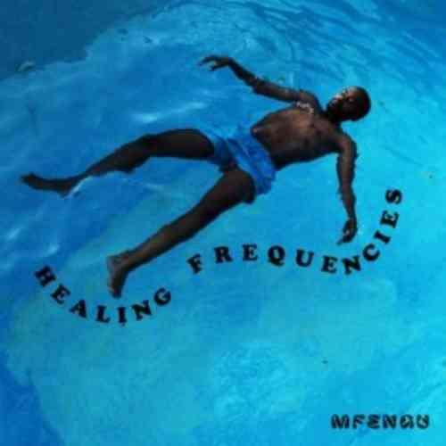 Deep Aztec – Healing Frequencies Album (download)
