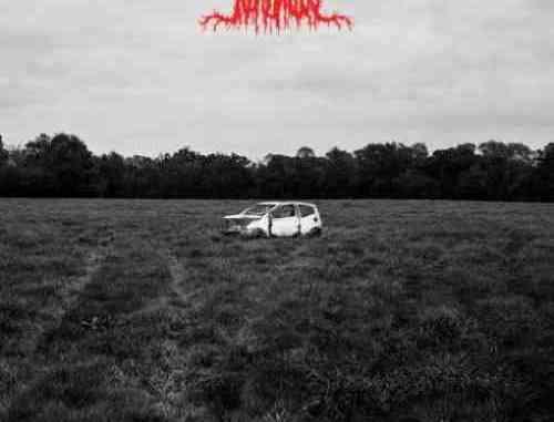 Ed Scissor x Lamplighter – JOYSVILLE Album (download)