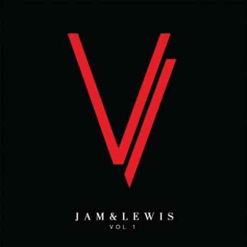 Jam & Lewis – Jam & Lewis Volume One Album (download)