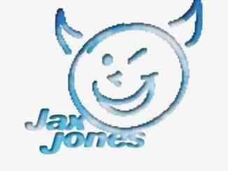 Jax Jones – Deep Joy EP (download)