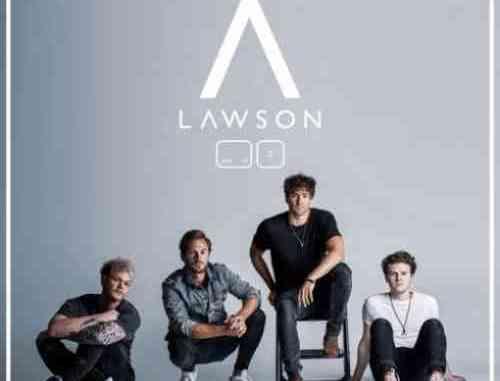Lawson – CMD Z Album (download)