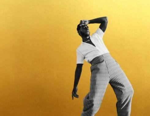 Leon Bridges – Gold-Diggers Sound Album (download)