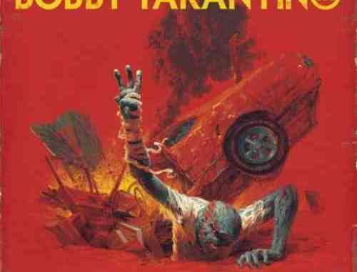 Logic – Bobby Tarantino III album (download)