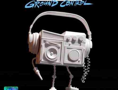 Rudimental & Skream – So Sorry (download)