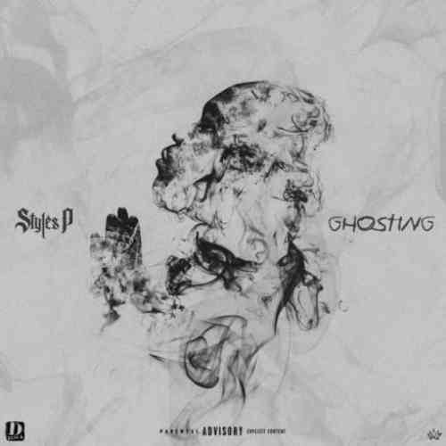 Styles P – Ghosting Album (download)