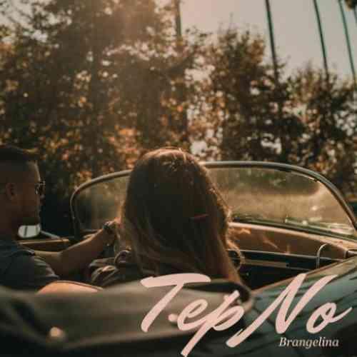 Tep No – Brangelina (download)