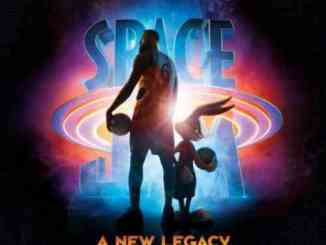 Various Artists – Space Jam: A New Legacy OST Album (download)