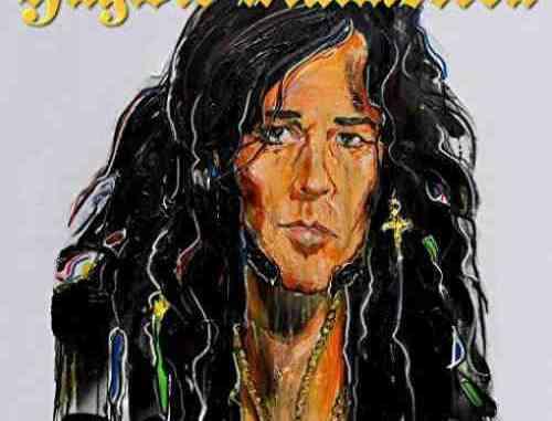 Yngwie Malmsteen – Parabellum Album (download)
