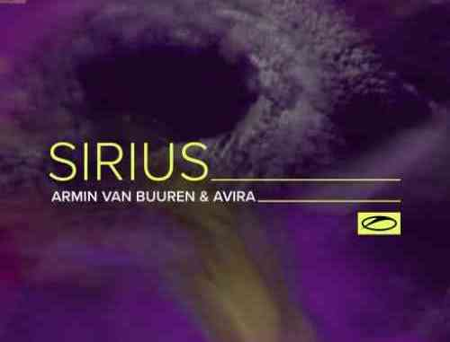 Armin van Buuren & AVIRA – Sirius (download)