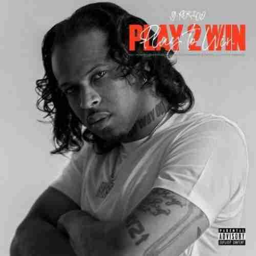 G Perico – Play 2 Win album (download)