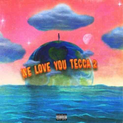 Lil Tecca & Gunna – REPEAT IT (download)