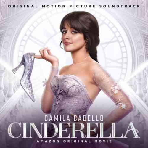 Nicholas Galitzine – Somebody To Love 'Cinderella' OST (download)