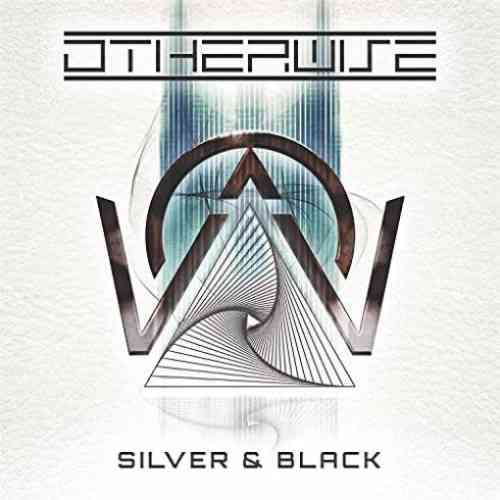 Otherwise – Silver & Black (download)