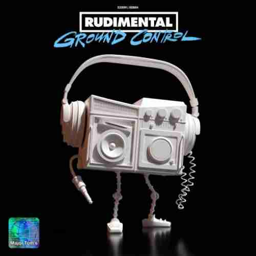 Rudimental & MJ Cole – Remember Their Names Ft. Josh Barry (download)