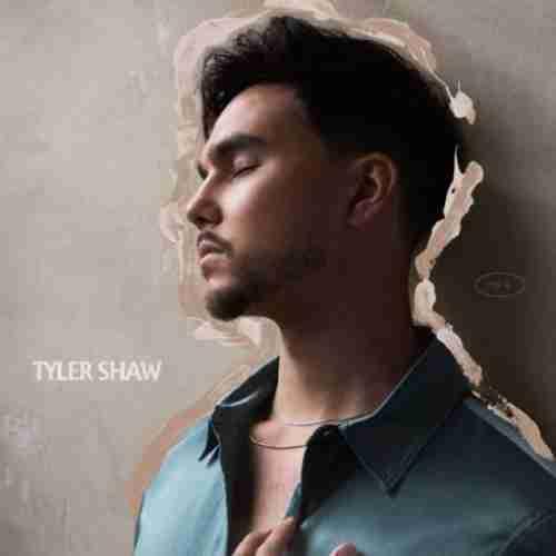 Tyler Shaw – Tyler Shaw album (download)