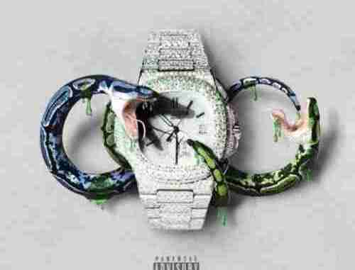 YNW Melly – Just A Matter of Slime album (download)
