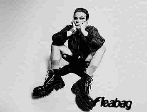YUNGBLUD – fleabag (download)